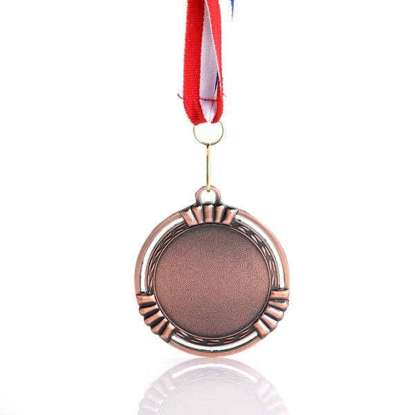 Striep Medal Awards & Recognition Medal AMD1011_Bronze-HD[1]